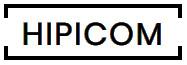 HIPICOM